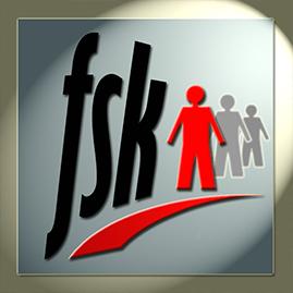 logo_badania_fokusownia_kielce